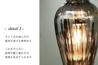 ペンダントライトjdkc006(天井照明間接照明LEDおしゃれデザインインテリアモダン北欧ダイニング寝室玄関)