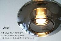 ペンダントライトjdkc008(天井照明間接照明LEDおしゃれデザインインテリアモダン北欧ダイニング寝室玄関)