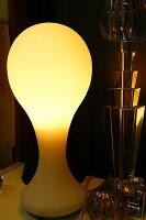 テーブルランプCRSKT001(テーブルスタンドテーブルライト間接照明LED卓上スタンドデザインインテリアおしゃれ北欧)