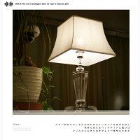 テーブルランプXKT003(テーブルスタンドテーブルライト間接照明LED卓上スタンドデザインインテリアおしゃれ北欧ダイニング寝室玄関)