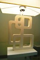 テーブルランプYCOKT002(テーブルスタンドテーブルライト間接照明LED卓上スタンドデザインインテリアおしゃれ北欧ダイニング寝室玄関)