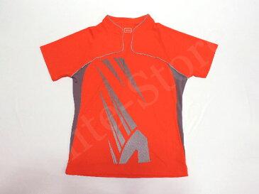【即納可】 マルシャ 2013-14 支給品 速乾性 リフレクター版 反射素材 Tシャツ メンズ L 5/5 (海外直輸入 F1 非売品USEDグッズ ランニングウェア)