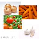 JAふらの 白い根菜のポタージュスープ 160gJA ふらの スープ 2