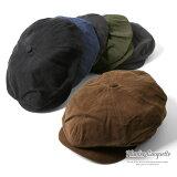 ハンターキャスメンズ★ベーシックな色使いで様々なスタイルに対応。シンプルなスタイリングのアクセントにおすすめです。【帽子キャスケットハンチングハットキャップメンズMHA】20860