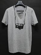 Tシャツ レディース