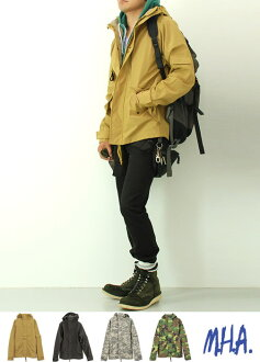 Mountain parka Tan anywhere replica ECWCS was adopted in the late 1980s, style, wears a piece. 303896