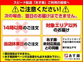 【あす楽_関東】【送料無料】カラオケ道場DCT-300家庭用カラオケ