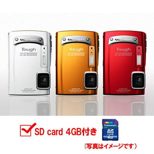 【SDカード 4GB付セッ...