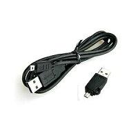 COWON I9用オプション USBケーブルセット