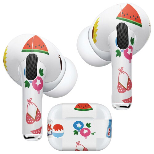 https://thumbnail.image.rakuten.co.jp/@0_mall/emartstore/cabinet/airpodspro_7/airpodspro_014098.jpg?_ex=500x500