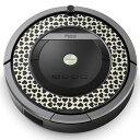 ルンバ Roomba iRobot 【870 871 875 876 ...