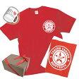 「還暦祝いのギフトセット」名入れTシャツ・名入れフェイスタオル・祝還暦マグカップ 60歳、誕生日、アニバーサリー、記念日、退職祝い、プレゼント、贈答品、【ラッピング込】