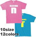 イニシャル&名入れ、「chick」/ベビー服・キッズTシャツ、肌着、子供服、キッズウェア、こども服、入園、入学、新学期、幼稚園、保育園、小学校、ベビーウェア、カバーオール、新生児、赤ちゃん、綿100【cf_bst】