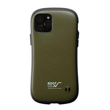 ROOT 10-435225 Gravity Shock Resist Case iFace model KH 〔iPhone 11 Pro用〕 《納期未定》