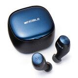 FALCON2 ★10%OFFクーポン付き|ワイヤレスイヤホン / Bluetooth 5.2 / IPX7防水規格 / 長時間音楽再生 / ワイヤレス充電対応 / ヒアスルー 機能 / Qualcomm aptX Adaptive/ cVc8.0ノイズキャンセリング / マイク内蔵
