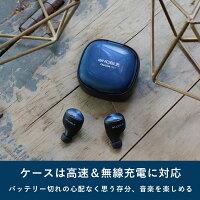 NobleAudioFalconPRO