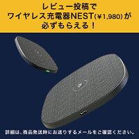 FALCONPRO★10%OFFクーポン付き|ワイヤレスイヤホン/Bluetooth5.2/IPX5防水規格/長時間音楽再生/ワイヤレス充電対応/ヒアスルー機能/QualcommaptXAdaptive/cVc8.0ノイズキャンセリング/マイク内蔵