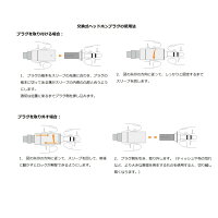 FD5製品画像19