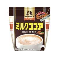 森永ミルクココア(粉末300g)