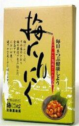 梅にんにく大(640g)