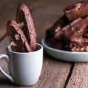 グルテンフリー お菓子 ライスブランビスコッティ 無添加 米粉クッキー おやつ 40g 1袋