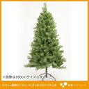 クリスマスツリー 270cm インスタントツリーカナディアン om-S...