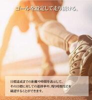腕時計メンズ人気ブランド【人気ランキング掲載】LADWEATHERラドウェザーメンズ腕時計スポーツマラソンランニングストップウォッチペースメーカーコンパス