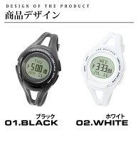 LADWEATHERラドウェザー腕時計メンズスポーツウォッチアウトドア限定モデルlad001