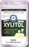 歯科専用ガム キシリトール ガム ラミチャック/アップルミント味(21粒)