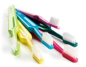 セレクト 歯ブラシ フィールド