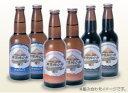 【ご贈答にも最適】南信州ビール 330ml瓶 6本セット80サイズ