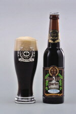 世界最高峰のワールドビールカップ2006・2000の2度の金賞受賞に輝いたビールです!【蔵元直送】...
