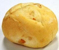 焼成冷凍パン コーンブレッド 10個