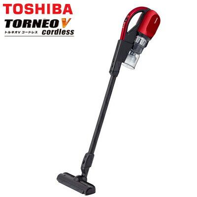 TOSHIBA(東芝)『TORNEO V cordless(VC-CL1600)』