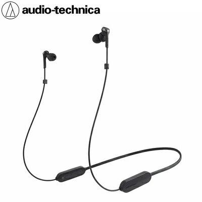 オーディオ, ヘッドホン・イヤホン OK! ATH-CKS330XBT-BK audio-technicaKK9N0D18P60