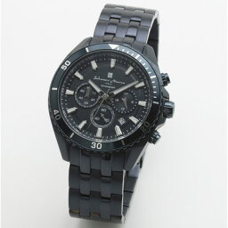 【返品OK!条件付】サルバトーレマーラ 腕時計 クロノグラフウォッチ SM19113-BLBL エスケイインターナショナル【KK9N0D18P】【60サイズ】