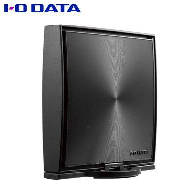 無線LAN, 無線LANルーター OK!IODATA 360300MbpsWi-Fi WN-SX300FR KK9N0D18P80