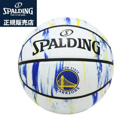 バスケットボール, ボール OK! 6 84-313JKK9N0D18P80