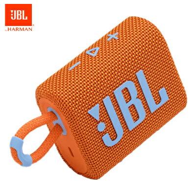 オーディオ, ポータブルスピーカー OK!JBL JBL GO 3 IPX7 JBLGO3ORG KK9N0D18P60