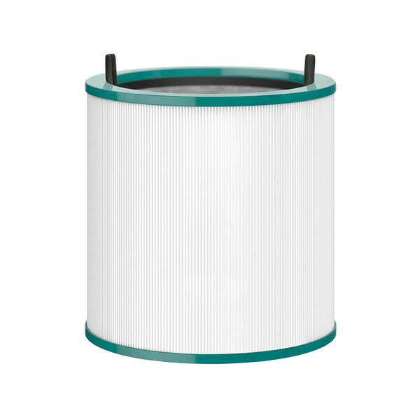 空気清浄機用アクセサリー, 交換フィルター OK! Dyson Pure TP03 TP02 TP00 AM11 BP01 292808-01KK9N0D18P