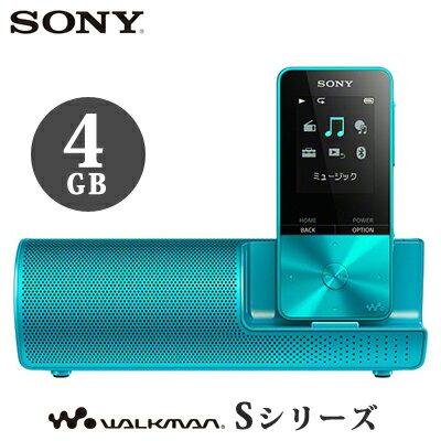 ポータブルオーディオプレーヤー, デジタルオーディオプレーヤー OK! 4GB S NW-S310K NW-S313K-L KK9N0D18P80