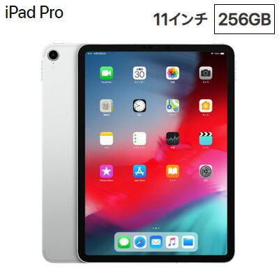 スマートフォン・タブレット, タブレットPC本体 5OK!Apple 11 iPad Pro Wi-Fi 256GB MTXR2JA Liquid Retina MTXR2JA KK9N0D18P80