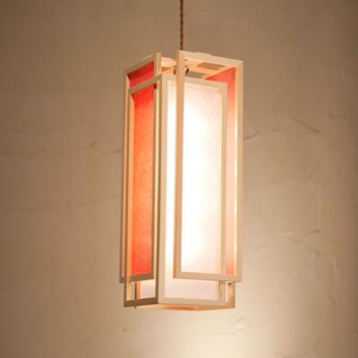 天井照明, ペンダントライト・吊下げ灯 OK! shun-L AP850-CKK9N0D18P80