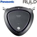 【返品OK!条件付】パナソニック ロボット掃除機 RULO ルーロ M...