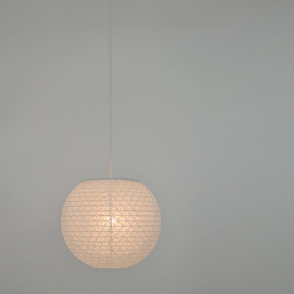 天井照明, ペンダントライト・吊下げ灯 OK! 1 in SPN1-1104 KK9N0D18P120
