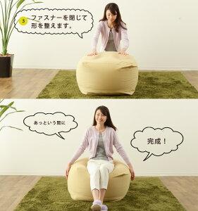 http://image.rakuten.co.jp/emoor/cabinet/emoor001/fx-mochicubehjc_9.jpg