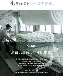 日本製防虫抗菌防臭『クラッセ/ロココ』掛け布団シングルサイズ(掛布団掛けふとん掛けぶとんかけふとんかけぶとん帝人マイティトップあったか)【60%OFF半額以下】【あす楽対応_関東】