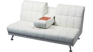 2人掛けソファー 二人掛けソファー ツーシーター 2pソファー映画館みたいな便利テーブルが付い...