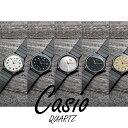腕時計 レディース メンズ チープカシオ MQ-24...