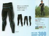 【ネコポス(メール便)選択可】 ミズノ mizuno バイオギア BG5000 ロングタイツ A60BP300 メンズ ランニング ジョギング ウォーキング スポーツタイツ